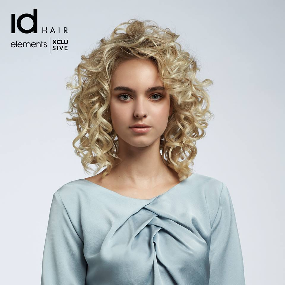 IdHAIR North America