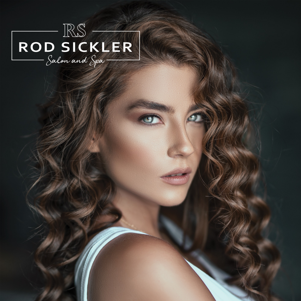 Rod Sickler Salon and Spa